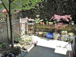 """Photo 5: 66 18199 70 Avenue in Surrey: Cloverdale BC Townhouse for sale in """"Augusta"""" (Cloverdale)  : MLS®# R2068016"""