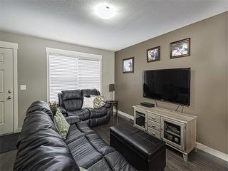 Photo 10: 249 Rainbow Falls Manor: Chestermere House for sale : MLS®# C4067433