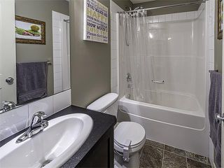Photo 15: 249 Rainbow Falls Manor: Chestermere House for sale : MLS®# C4067433