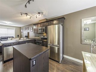 Photo 4: 249 Rainbow Falls Manor: Chestermere House for sale : MLS®# C4067433