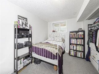 Photo 19: 249 Rainbow Falls Manor: Chestermere House for sale : MLS®# C4067433