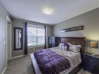 Photo 16: 249 Rainbow Falls Manor: Chestermere House for sale : MLS®# C4067433