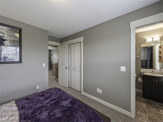 Photo 17: 249 Rainbow Falls Manor: Chestermere House for sale : MLS®# C4067433