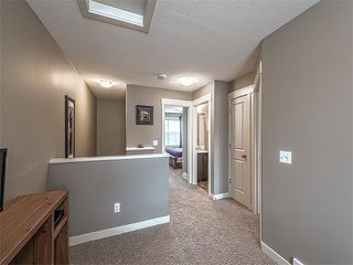 Photo 13: 249 Rainbow Falls Manor: Chestermere House for sale : MLS®# C4067433