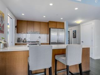 "Photo 7: 905 1372 SEYMOUR Street in Vancouver: Downtown VW Condo for sale in ""THE MARK"" (Vancouver West)  : MLS®# R2077192"