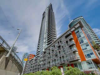 "Photo 14: 905 1372 SEYMOUR Street in Vancouver: Downtown VW Condo for sale in ""THE MARK"" (Vancouver West)  : MLS®# R2077192"