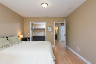 Photo 16: DOWNTOWN Condo for sale : 1 bedrooms : 1608 India St. #208 in San Diego