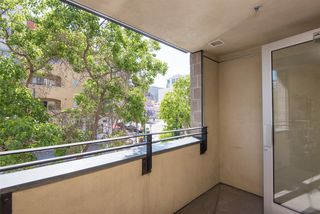 Photo 17: DOWNTOWN Condo for sale : 1 bedrooms : 1608 India St. #208 in San Diego