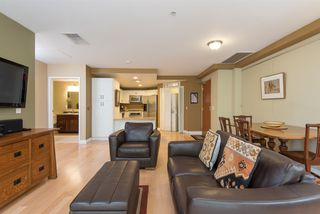 Photo 8: DOWNTOWN Condo for sale : 1 bedrooms : 1608 India St. #208 in San Diego