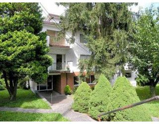 "Photo 7: 58 2002 ST JOHNS ST in Port Moody: Port Moody Centre Condo for sale in ""PORT VILLAGE"" : MLS®# V549979"