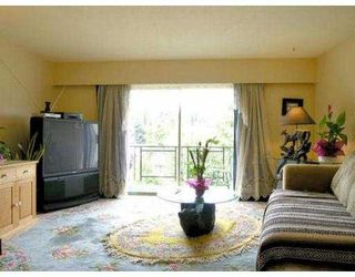 "Photo 3: 58 2002 ST JOHNS ST in Port Moody: Port Moody Centre Condo for sale in ""PORT VILLAGE"" : MLS®# V549979"