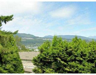"Photo 8: 58 2002 ST JOHNS ST in Port Moody: Port Moody Centre Condo for sale in ""PORT VILLAGE"" : MLS®# V549979"
