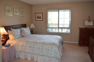 "Photo 6: 229 19528 FRASER Highway in Surrey: Cloverdale BC Condo for sale in ""FAIRMONT"" (Cloverdale)  : MLS®# R2087979"