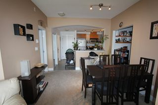 Photo 7: 310 9233 Ferndale Road in Red 2: McLennan North Home for sale ()