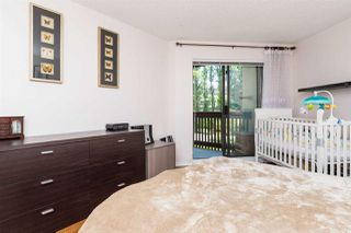 "Photo 15: 306 9847 MANCHESTER Drive in Burnaby: Cariboo Condo for sale in ""Barclay Woods"" (Burnaby North)  : MLS®# R2095545"