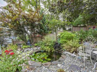 Photo 3: 2927 ALVIS Court in Coquitlam: Canyon Springs House for sale : MLS®# R2096574