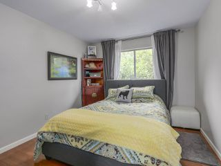 Photo 19: 2927 ALVIS Court in Coquitlam: Canyon Springs House for sale : MLS®# R2096574