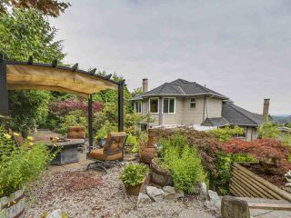 Photo 2: 2927 ALVIS Court in Coquitlam: Canyon Springs House for sale : MLS®# R2096574