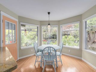 Photo 11: 2927 ALVIS Court in Coquitlam: Canyon Springs House for sale : MLS®# R2096574