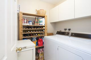 "Photo 17: 6 219 E 8TH Street in North Vancouver: Central Lonsdale Townhouse for sale in ""Harbour Terrace"" : MLS®# R2109991"
