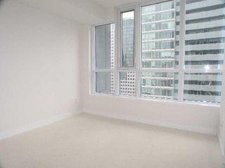 Photo 6: 3909 295 W Adelaide Street in Toronto: Waterfront Communities C1 Condo for lease (Toronto C01)  : MLS®# C3619613