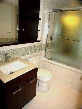 Photo 8: 3909 295 W Adelaide Street in Toronto: Waterfront Communities C1 Condo for lease (Toronto C01)  : MLS®# C3619613