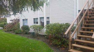 "Photo 14: 108 6875 121ST Street in Surrey: West Newton Townhouse for sale in ""glenwood village heights"" : MLS®# R2117463"