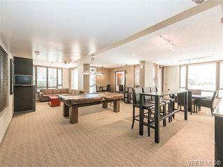 Photo 14: 710 751 Fairfield Rd in VICTORIA: Vi Downtown Condo Apartment for sale (Victoria)  : MLS®# 744857