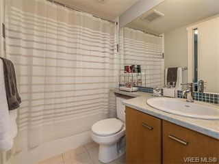 Photo 9: 710 751 Fairfield Rd in VICTORIA: Vi Downtown Condo Apartment for sale (Victoria)  : MLS®# 744857