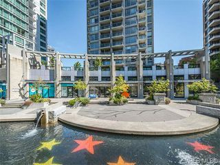 Photo 17: 710 751 Fairfield Rd in VICTORIA: Vi Downtown Condo Apartment for sale (Victoria)  : MLS®# 744857