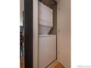 Photo 12: 710 751 Fairfield Rd in VICTORIA: Vi Downtown Condo Apartment for sale (Victoria)  : MLS®# 744857