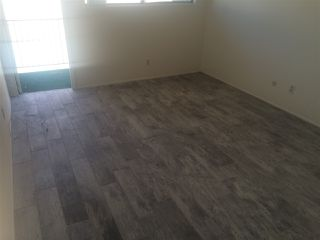 Photo 10: PACIFIC BEACH Apartment for rent : 2 bedrooms : 962 LORING Street #2B