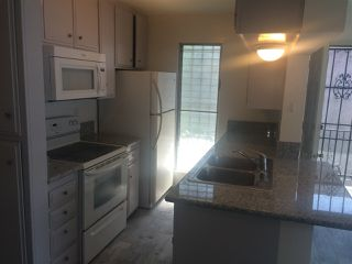 Photo 5: PACIFIC BEACH Apartment for rent : 2 bedrooms : 962 LORING Street #2B