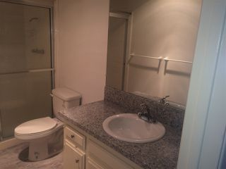 Photo 7: PACIFIC BEACH Apartment for rent : 2 bedrooms : 962 LORING Street #2B