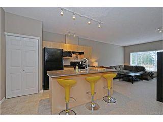 Photo 4: 303 2823 Jacklin Rd in VICTORIA: La Langford Proper Condo for sale (Langford)  : MLS®# 746730