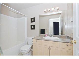 Photo 8: 303 2823 Jacklin Rd in VICTORIA: La Langford Proper Condo for sale (Langford)  : MLS®# 746730