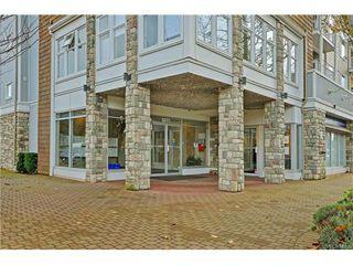 Photo 13: 303 2823 Jacklin Rd in VICTORIA: La Langford Proper Condo for sale (Langford)  : MLS®# 746730