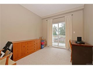 Photo 7: 303 2823 Jacklin Rd in VICTORIA: La Langford Proper Condo for sale (Langford)  : MLS®# 746730