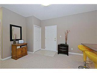 Photo 10: 303 2823 Jacklin Rd in VICTORIA: La Langford Proper Condo for sale (Langford)  : MLS®# 746730