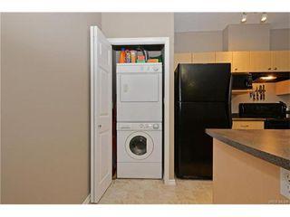 Photo 9: 303 2823 Jacklin Rd in VICTORIA: La Langford Proper Condo for sale (Langford)  : MLS®# 746730