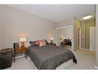 Photo 5: 303 2823 Jacklin Rd in VICTORIA: La Langford Proper Condo for sale (Langford)  : MLS®# 746730