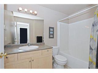 Photo 6: 303 2823 Jacklin Rd in VICTORIA: La Langford Proper Condo for sale (Langford)  : MLS®# 746730