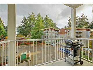 Photo 12: 303 2823 Jacklin Rd in VICTORIA: La Langford Proper Condo for sale (Langford)  : MLS®# 746730