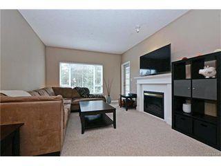 Photo 2: 303 2823 Jacklin Rd in VICTORIA: La Langford Proper Condo for sale (Langford)  : MLS®# 746730