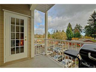 Photo 11: 303 2823 Jacklin Rd in VICTORIA: La Langford Proper Condo for sale (Langford)  : MLS®# 746730