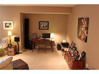 Photo 33: 4 CIMARRON Green: Okotoks House for sale : MLS®# C4090481