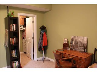 Photo 36: 4 CIMARRON Green: Okotoks House for sale : MLS®# C4090481