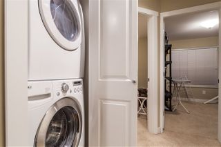 """Photo 12: 35 18199 70 Avenue in Surrey: Cloverdale BC Townhouse for sale in """"Augusta"""" (Cloverdale)  : MLS®# R2127883"""