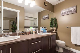 """Photo 9: 35 18199 70 Avenue in Surrey: Cloverdale BC Townhouse for sale in """"Augusta"""" (Cloverdale)  : MLS®# R2127883"""