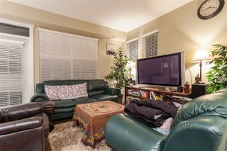 """Photo 6: 35 18199 70 Avenue in Surrey: Cloverdale BC Townhouse for sale in """"Augusta"""" (Cloverdale)  : MLS®# R2127883"""